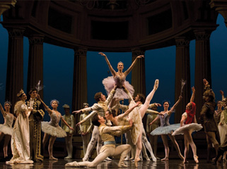magusa-logistics-for-ballet-companies